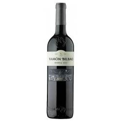Ramon Bilbao Rva. (D.O. Rioja)