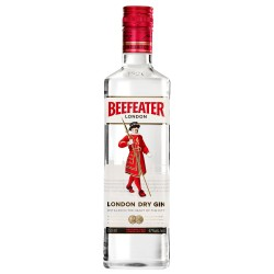 Gin Beefeater 0,70 L
