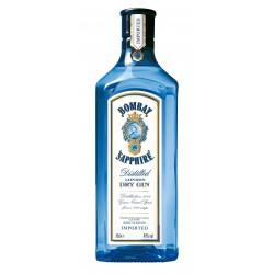 Gin Bombay Azul 0,70 L