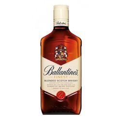 Whisky Ballantine's 5 Años 0,70 L