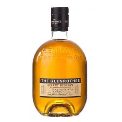 Whisky Glenrothes 0,70 L
