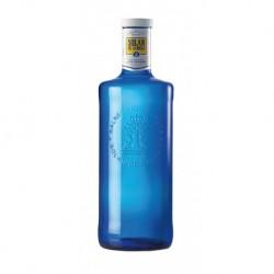 Aigua Solan de Cabras 1,5 L. (Pack 6 Uds.)