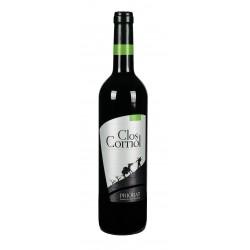 Clos Corriol Blanco Joven (D.O. Priorat)