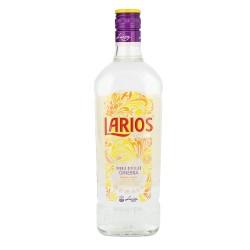 Gin Larios L.