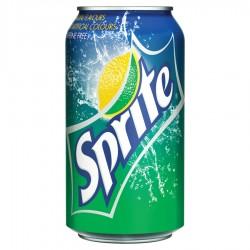 Sprite (lata) (Pack 24 Uds.)