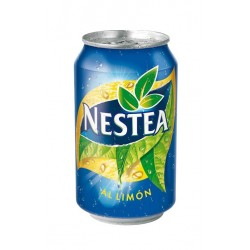 Nestea (lata) (Pack 24 Uds.)