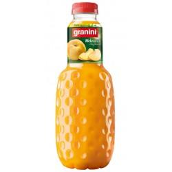 Granini 1 L. Mel/Nar/Piña (Pack 6 Uds.)
