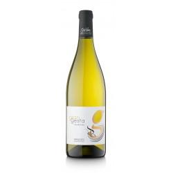 Gran Gesta Chardonnay (D.O. Penedés)