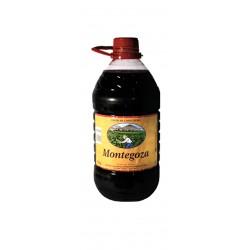 Montegoza Garrafa 3 L